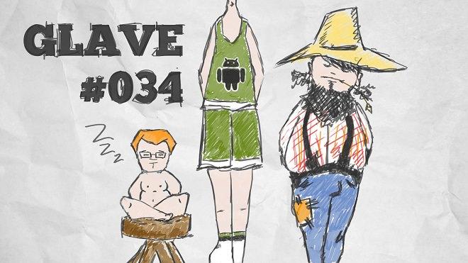 glave034