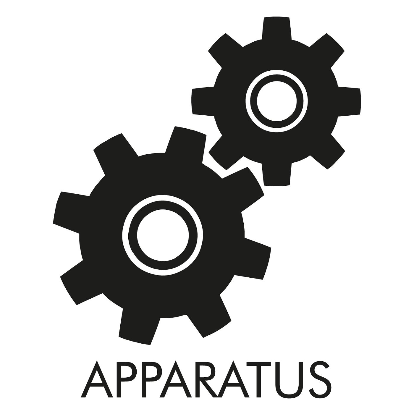 Apparatus pogovori