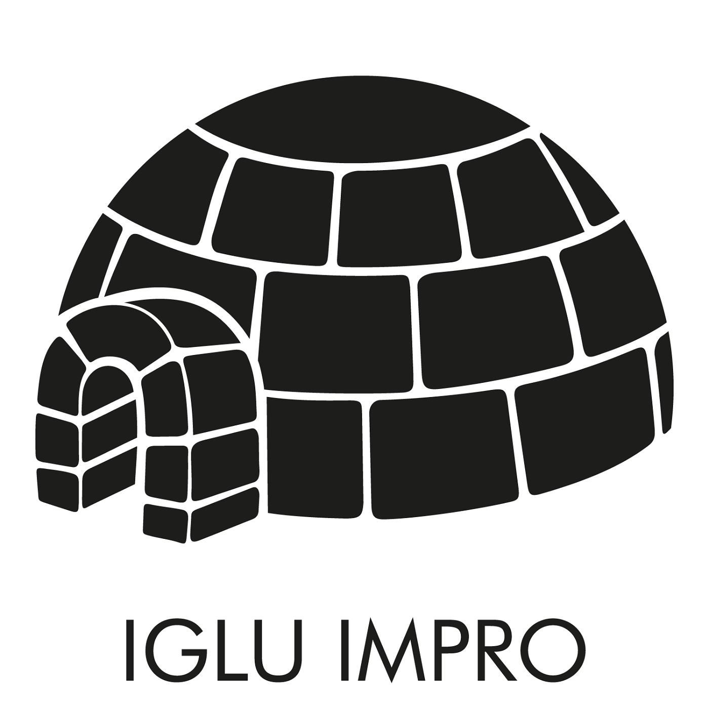 Iglu impro