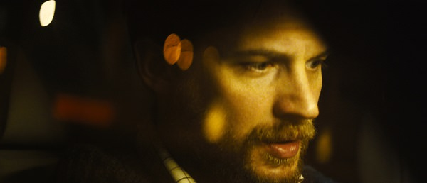 Film Review Locke